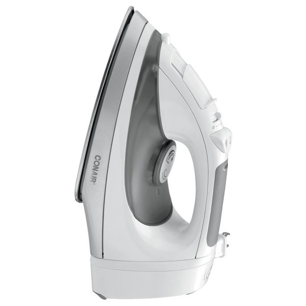 Conair Hospitality Cord-Keeper Steam Iron