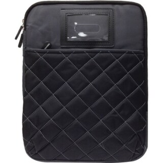 "Max Cases Carrying Case (Sleeve) for 12"" Notebook"