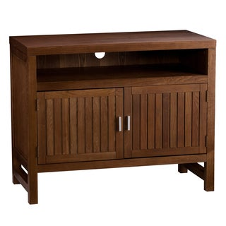 Upton Home Landen TV Console/ Media Stand