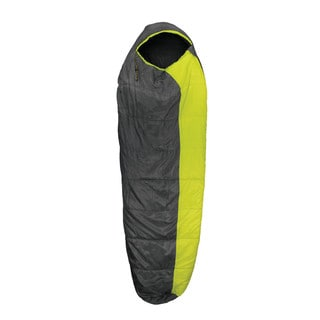 Texsport Suppressor 0 Mummy Sleeping Bag