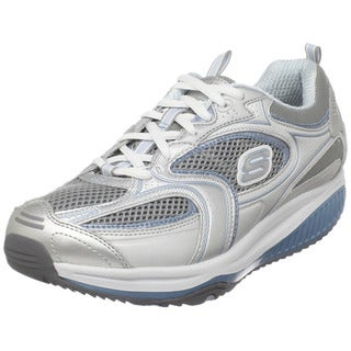 Skechers Shape Ups Women's Accelerators Toning Sneakers