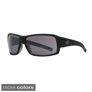Anarchy Men's 'Huck' Polarized Sunglasses