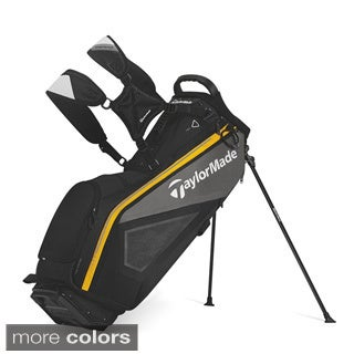 TaylorMade Purelite Stand Golf Bag