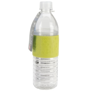 Hydra Bottle 16.9oz-Lime
