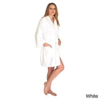 Online Shopping Clothing & Shoes Women s Clothing Intimates Pajamas