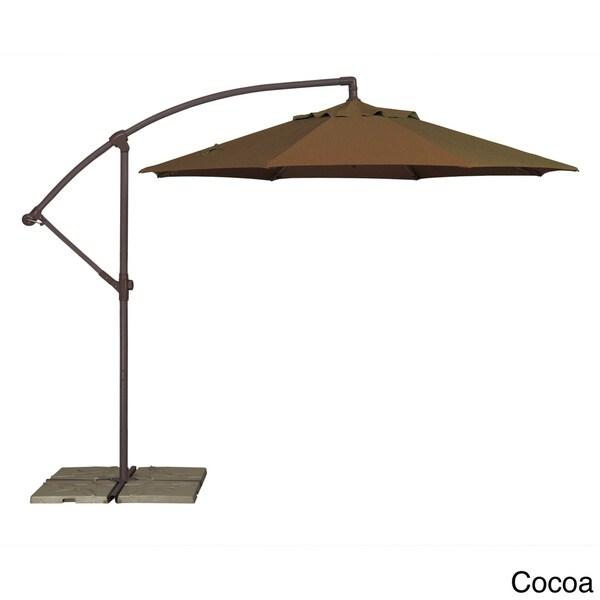 Sunbrella Products Search