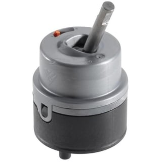 Delta Rp50587 Part D -Single Hdl Valve Cartridge
