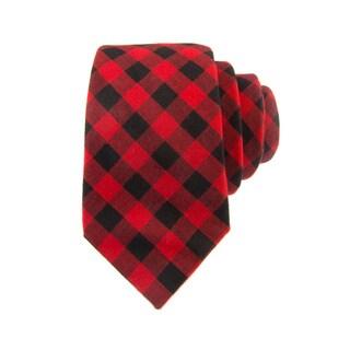 DIBI Dexter Tie