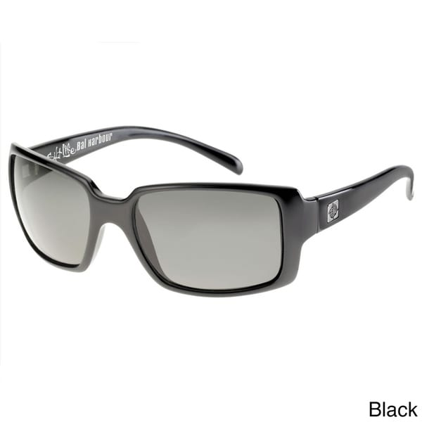 Salt Life Bal Harbour Womens Polarized Sunglasses
