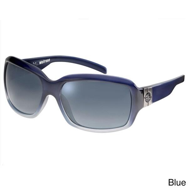 Salt Life Melrose Polarized Sunglasses