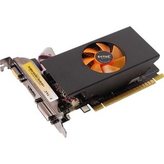 Zotac ZT-71102-10L GeForce GT 730 Graphic Card - 902 MHz Core - 1 GB