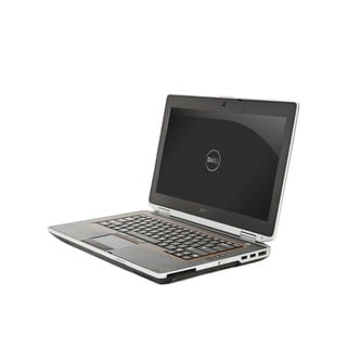 Dell Latitude E6420 Core i5 2.5GHz 4096MB 250GB DVDRW 14-inch Windows 7 Pro (64) LT Computer (Refurbished)