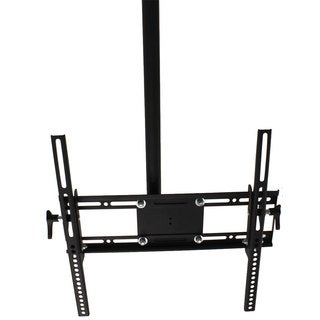 Arrowmounts 23 to 42-inch Flat Panel TV Tilt Ceiling Mount