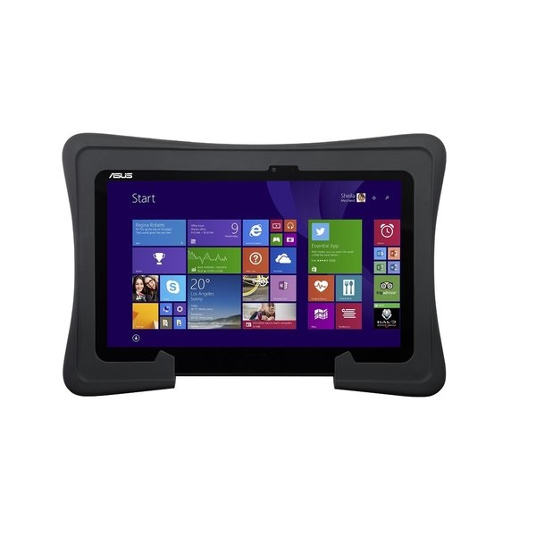 Asus Tablet Case