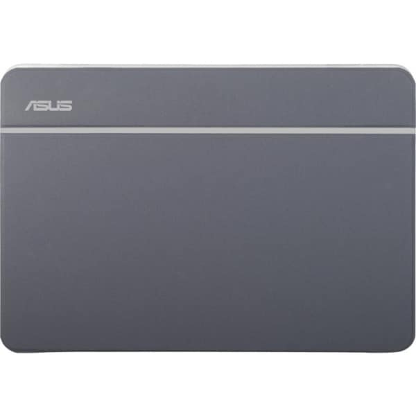 Asus Carrying Case (Book Fold) for Notebook