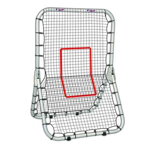 Franklin Sports MLB 70-inch Deluxe Return Trainer