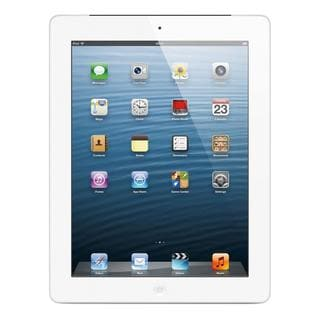 Apple iPad (Gen2) 32GB-HD A1397 Tablet (Wifi + Verizon 3G) - (Refurbished)