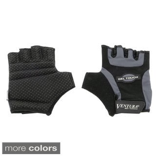 Gel Touch Gloves