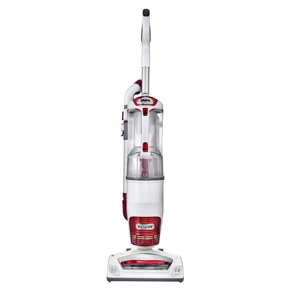 Shark NV400 Navigator Rotator Professional Vacuum (Refurbished)