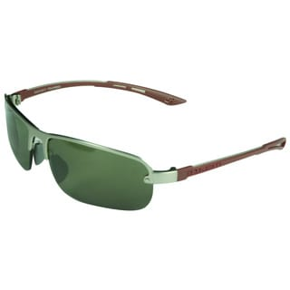Serengeti Strato Men's Sunglasses