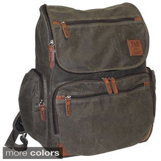 Field & Stream Huntington Gear Backpack
