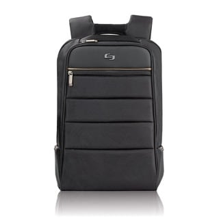 Solo Pro 15.6-inch Laptop and Tablet Backpack