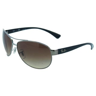 Ray-Ban Men's RB 3386 004/13 Sunglasses