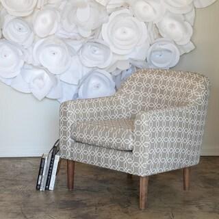 Christopher Knight Home Winston Retro Chair