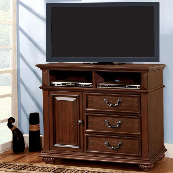 Antique oak furniture usa for Furniture of america address