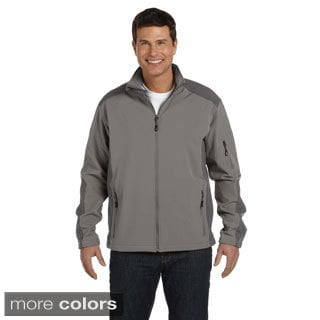 Men's Slider Soft Shell Jacket
