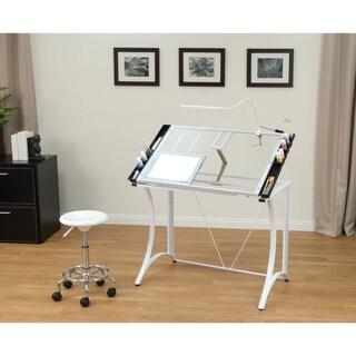 Studio designs monterey craft station overstock shopping for Studio designs craft station
