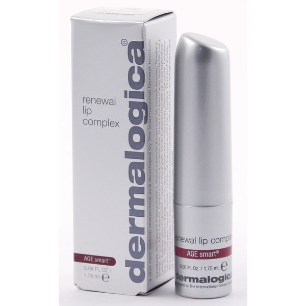 Dermalogica Age Smart Renewal 0.06-ounce Lip Complex