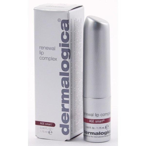Dermalogica Age Smart Renewal 0.06-ounce Lip Complex