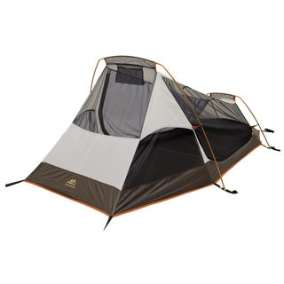 Alps Mountaineering Copper/Rust Mystique 1.0 Tent