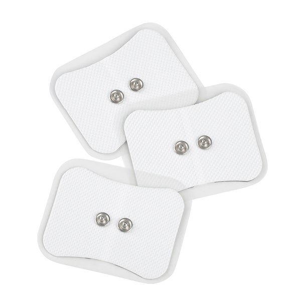 Tiny TENS Replacement Pads