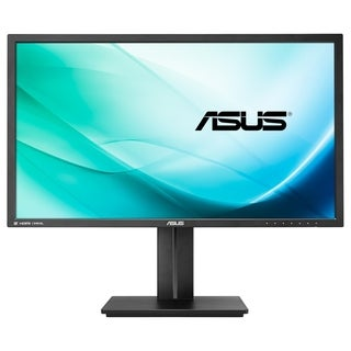 "Asus PB287Q 28"" LED LCD Monitor - 16:9 - 1 ms"