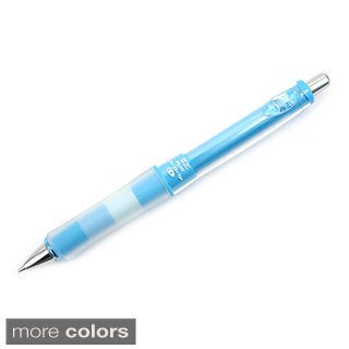 Pilot Dr. Grip Play Border Shaker Mechanical Pencil, 0.5 mm