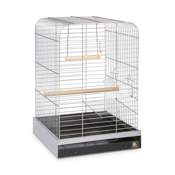 Prevue Pet Products Parrot Cage
