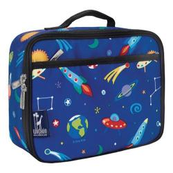 Children's Wildkin Lunch Box Out of This World