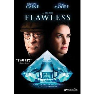 Flawless (DVD)