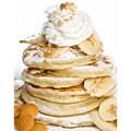 Southern Culture 'Southern Favorites' Pancake and Waffle Mix Bundle (Set of 3)