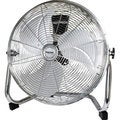 Impress IM-778F High Velocity Floor Fan