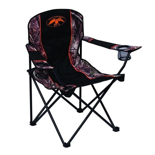 Ameristep Duck Commander Advantage Max-4 Folding Chair