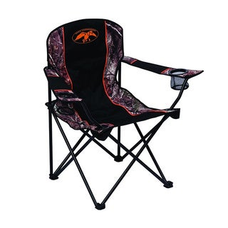 Ameristep Duck Commander Advantage Max-4 Youth Chair