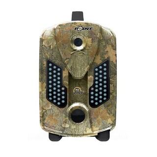 Spypoint Mini Live Cellular Trail Camera