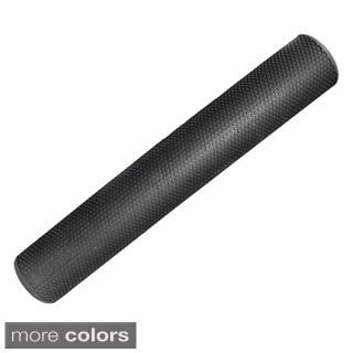 Valor Fitness Foam Roller