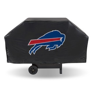 Buffalo Bills 68-inch Economy Grill Cover