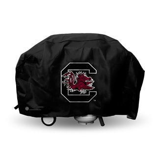 South Carolina Gamecocks 68-inch Economy Grill Cover