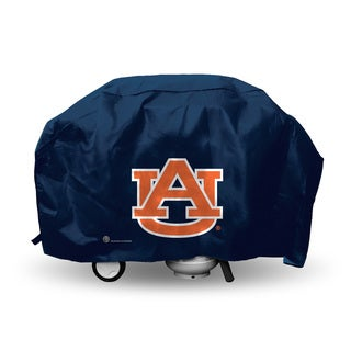 Auburn Tigers 68-inch Economy Grill Cover