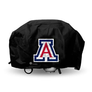 Arizona Wildcats 68-inch Economy Grill Cover